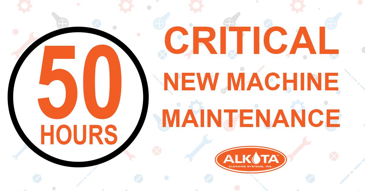 50-hour-maintenance