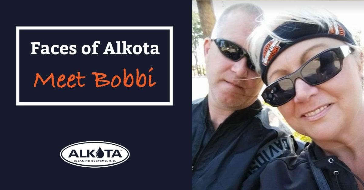 Faces-of-Alkota-Bobbi