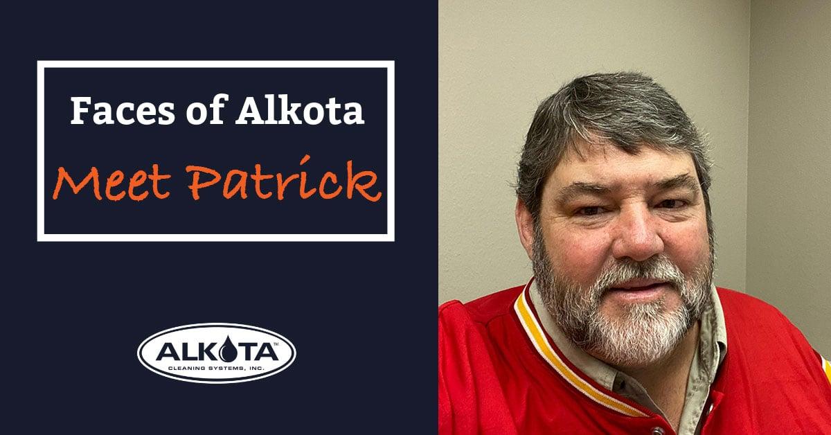 Faces-of-Alkota-Patrick