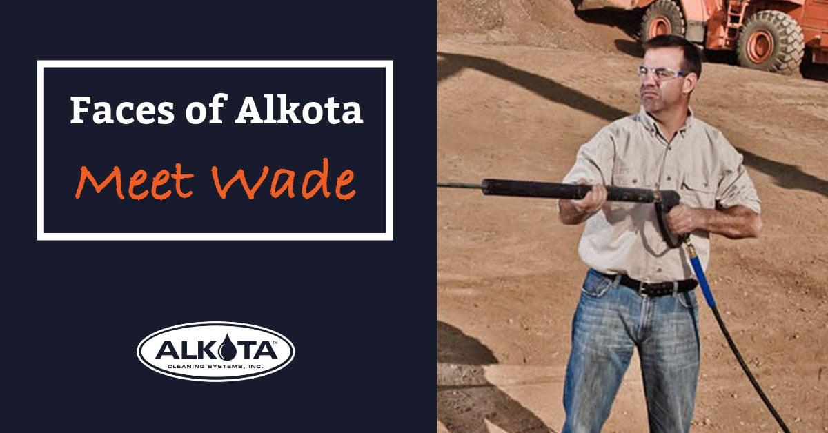 Faces-of-Alkota-Wade