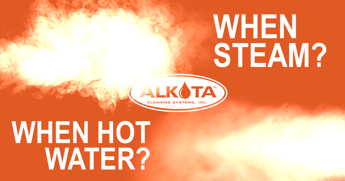 Steam-and-Hot-Water