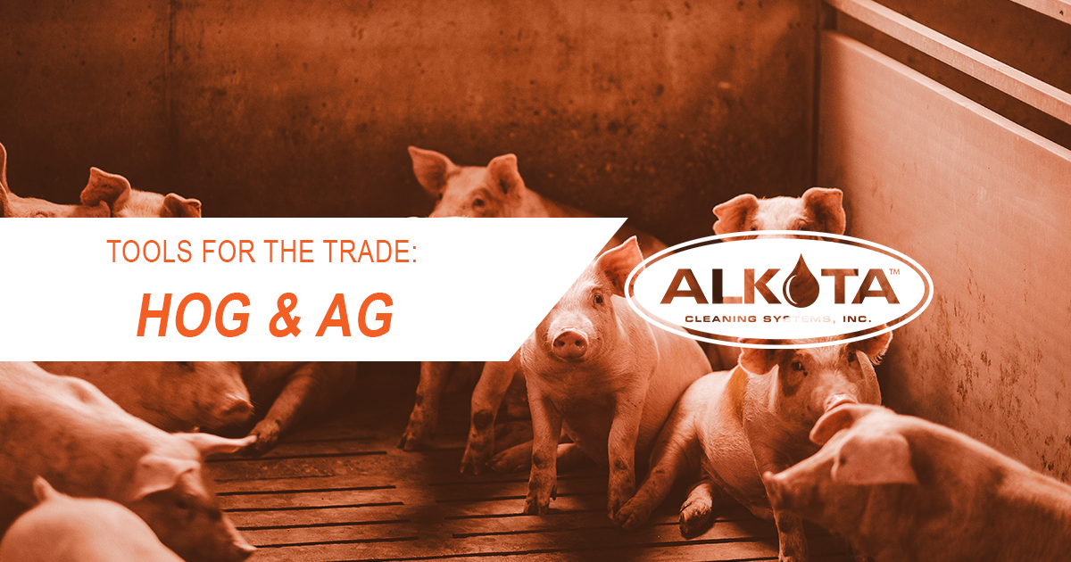 Tools-for-the-trade-hog-ag