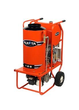 alkota-steam-cleaner-oil-fired-122