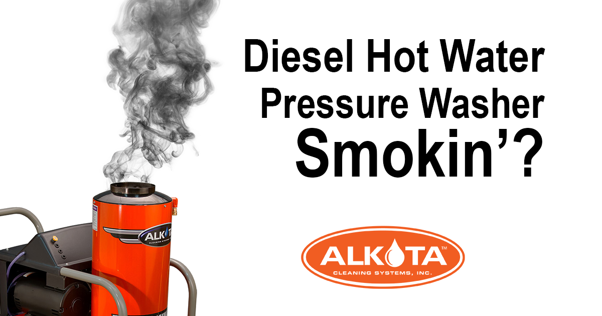 black-smoke-diesel-pressure-washer