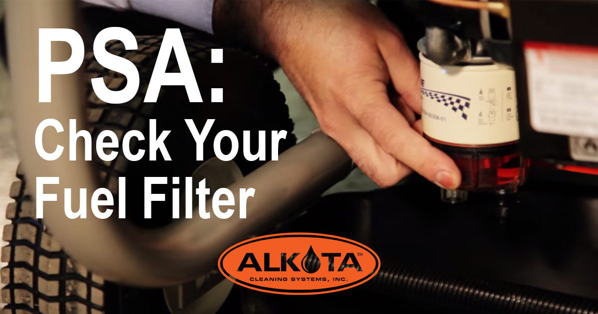 psa-check-your-fuel-filter