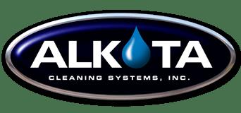 Company logo for 'Alkota Brand'.