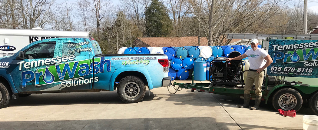 tennessee_Pro_wash_solutions
